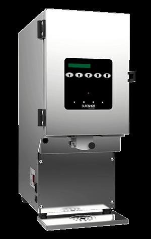 AC110-PC-40 Image